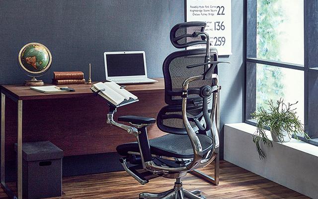 書斎家具/オフィスチェア