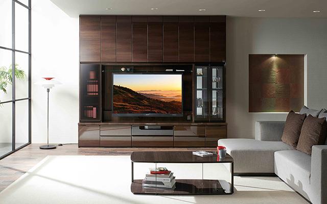 TVボード/リビングボード